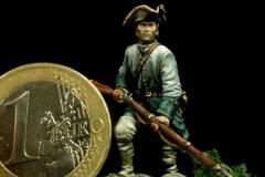 Compagnies Franches de la Marine 1/48 (TBM Miniatures)