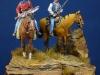 ken boyle the desert centaurs