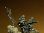 The spanish ulcer (Perry & Victrix conversions)